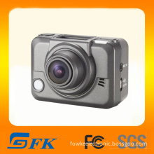 1080P Waterproof Outdoor Action Camera with HDMI/USB Output (DX-301)