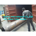 Cold Draw Straight Low carbon steel wire