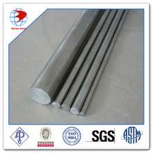 High Quality ASTM A276 420 Stainless Steel Round Bar
