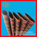 Manufactering Antiskid Fishing Rod Heat Shrink Tube for Handle