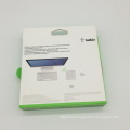 Drawer Packaging Paper Box Sliding Watch Box