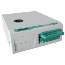Dental-Kassetten-Dampf-Sterilisation (Modellname: CS-52) -CE Zugelassen -