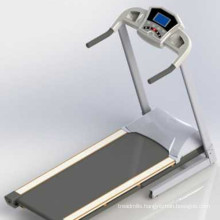 Good Quality Home Treadmill for Running