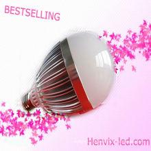 Ce liste hohe lumen 25w e27 LED-Glühbirne
