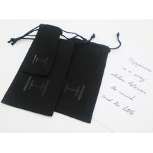 bolso de lazo barato promocional del regalo del bolso