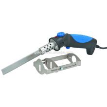 Couteau coupe-outils à couteaux à mousse EPS haute performance de 150w 120v Couteau électrique à chaud