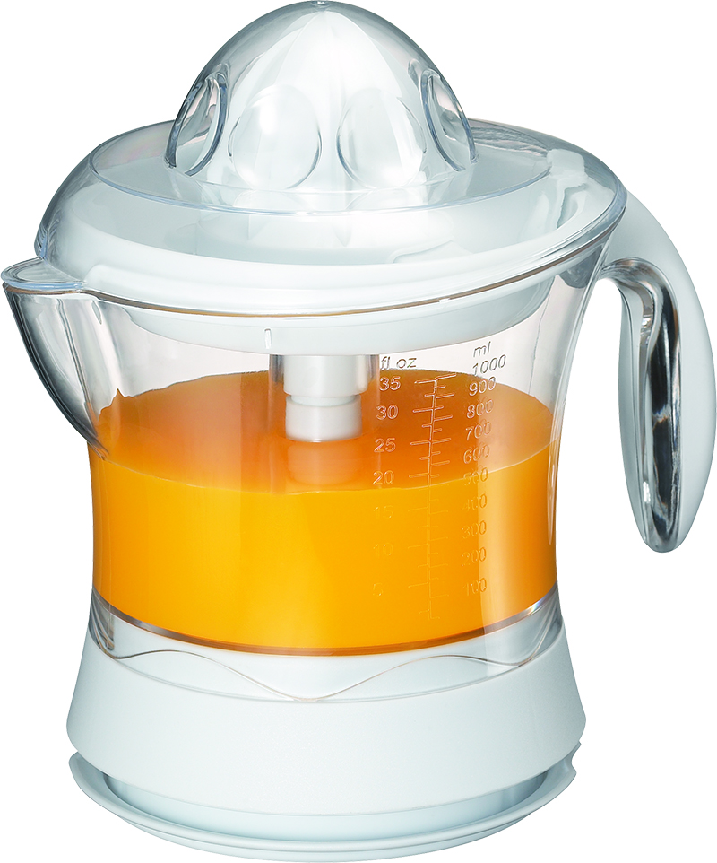 Citrus Juicer Small