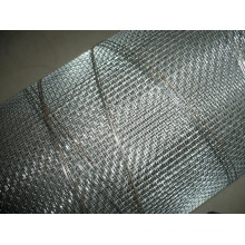 Stainless Steel Wire Mesh (XMS02)