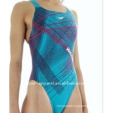 one piece brizillian swimsuit manufacturer