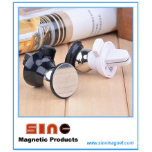 Mode New Magnetic Air Outlet Autotelefonhalter