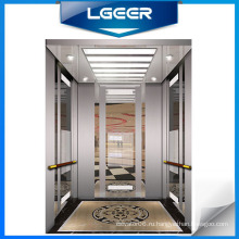 Зеркала ст/ст пассажирский Лифт (TKJ 02)
