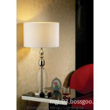 Table Lamp for Modern Home white table lamp shade