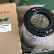 Hitachi compressors air filter parts 52322330