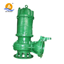 vertical waste water submersible sewage pumps