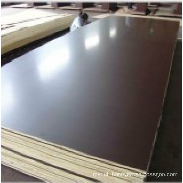 Phenolic Glue Film Faced Plywood for Construction Usages