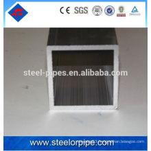 40*40 square tubes building materials