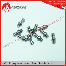 MCA0312 Fuji Hook Spring SMT Machine Parts