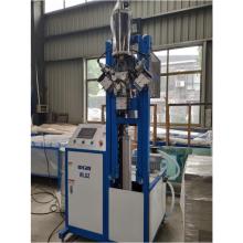 Automatische Trockenmittelfüllmaschine für Isolierglas