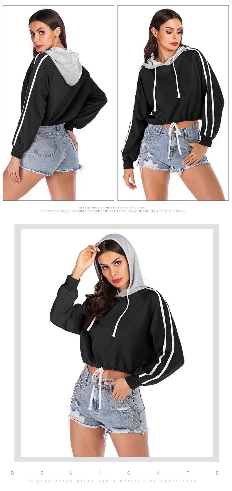 women hoodies (12)