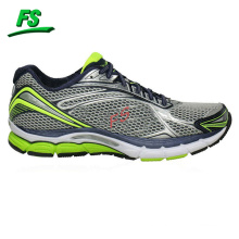 top hot men usa low price latest model sport shoes