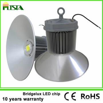 New Arrival High 150W LED High Bay Lamp with Bridgelux Chip