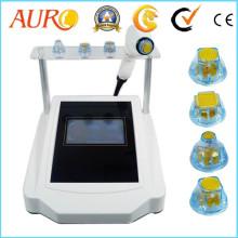 Machine de beauté de Noël et 11.11 Thermagee RF pour le rajeunissement de peau