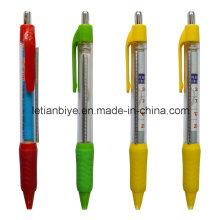 Werbe-Banner-Pen (LT-C077)