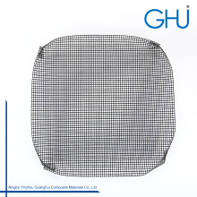 Multipurpose Cooking Mesh