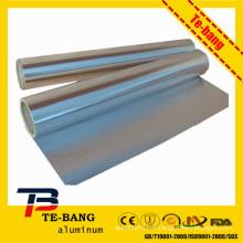 Prix chaud en aluminium par kg rouleau en aluminium de la ville de Gongyi