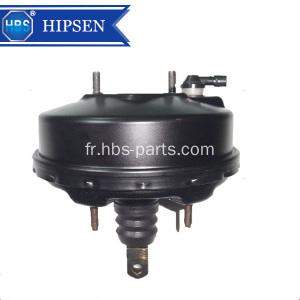 Brake Booster pour Land Rover BHL108210