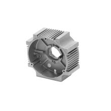 Factory Price  die casting process parts  aluminium casting steel