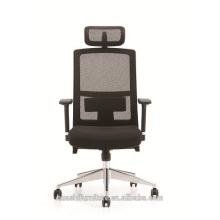 X3-52 hohe Qualität und heißer Verkauf hoher Rücken Bürostuhl