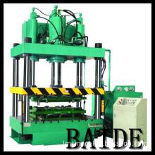 Kitchen Utensils Hydraulic Press (YQ32)