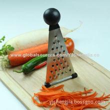 Handheld Salad Stainless Steel Multifunction Grater