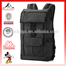 travel laptop backpack,canvas laptop backpack HCB0059