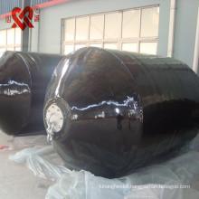 Good quality polyurethane fender for ship,yacht,vessel