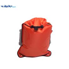 Kajak Kanu wasserdichte Tasche für Wassersport