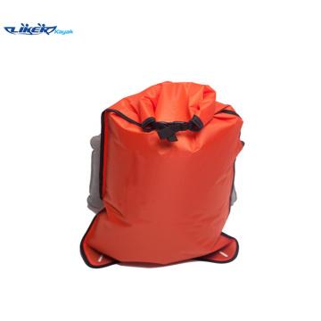 Kayak Canoe Waterproof Bag for Water Sport