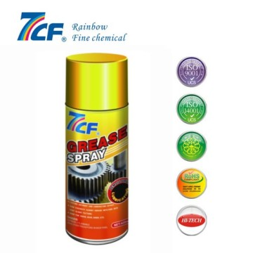 spray grease lubricant
