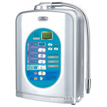 sell Model 618AA Alkaline Water Filter with Easy filter replacement