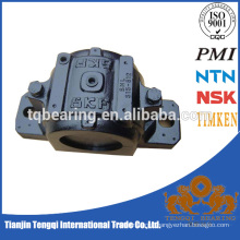 SNL515 split pillow block bearing