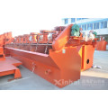 Mining Equipment , Flotation Machine For Sale , Flotation Cell