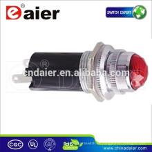 Daier DR016 LED-Anzeigelampe 220V