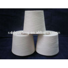 20s hilados de algodón 100%