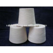 20 fios de algodão 100%
