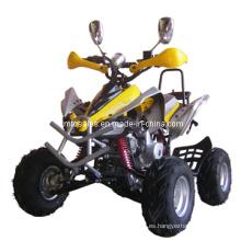 Tamaño grande 110cc ATV con el espejo 2 (ET-ATV008)