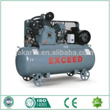 Мини-винтовой компрессор из Китая