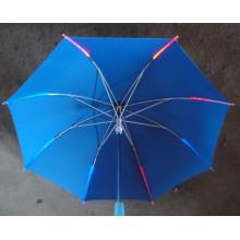 LED Umbrella (BR-ST-105)