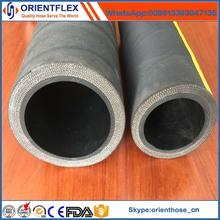 2016 Cheap Soft Flexible Bulk Material Hose