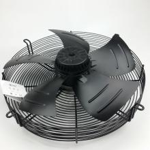 710mm Weiguang Axial Fan Motor (220-380V)